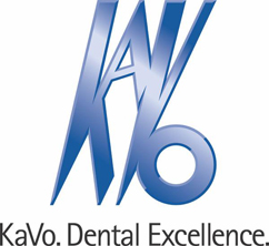 Dental Excellence Győr